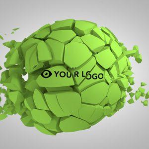 bullet_fracture_logo_bullet_fracture_logo_preview.jpg