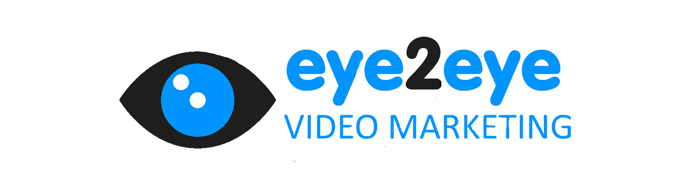 Eye 2 Eye Video Animations