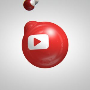metaball_social_youtube_metaball_social_youtube_preview.jpg