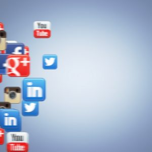 social_icons_floating_facebook_social_icons_floating_facebook_preview.jpg
