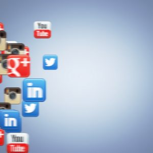 social_icons_floating_instagram_social_icons_floating_instagram_preview.jpg