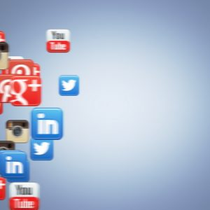 social_icons_floating_pinterest_social_icons_floating_pinterest_preview.jpg