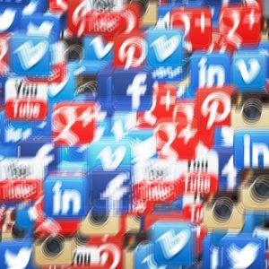 social_icons_vortex_linkedin_social_icons_vortex_linkedin_preview.jpg