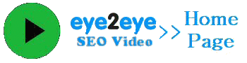 SEO Video Marketing