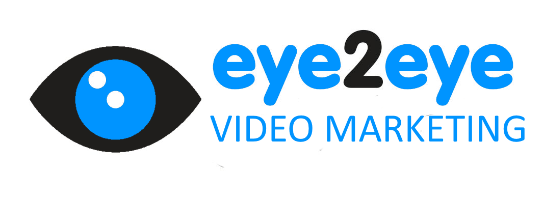 Eye 2 Eye Video Marketing Studio
