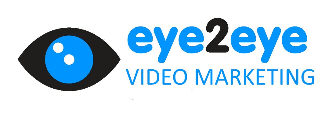 Eye 2 Eye Video and SEO Marketing Studio